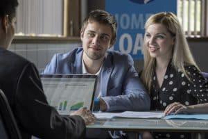 Greitieji kreditai ir paskolas teikiančių įmonių palyginimas