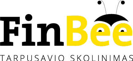 Finbee finansu bite paskola atsiliepimai