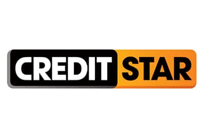 Creditstar atsiliepimai