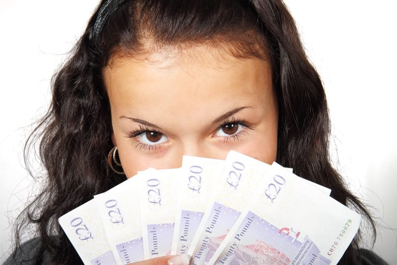 4 weeks time salaryday fiscal loans