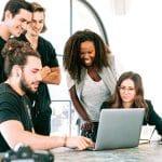 Verslo pradžia – ką reikia žinoti steigiant naują verslą