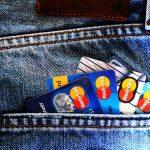 Geriausios kreditinės kortelės Lietuvoje