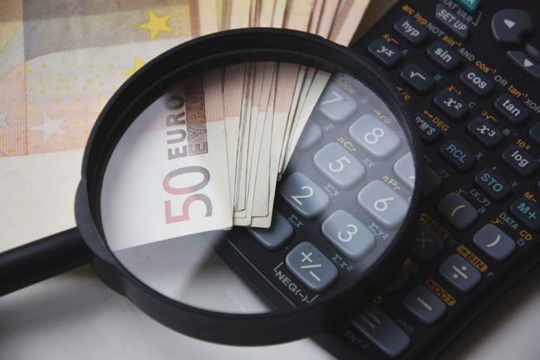 Asmeninis finansinis planas