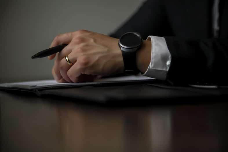 Kas yra lizingas? Jo privalumai ir trūkumai