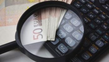Asmeninis finansinis planas. Kaip svajones paversti realybe?