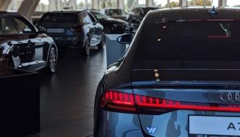 Patarimai, kaip pirkti automobilį Lietuvoje