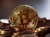 Bitcoin kaina: kas įtakoja jos pokyčius?