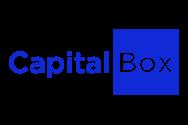 CapitalBox