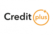 Credit Plus UA