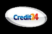 Credit24.lt kreditai