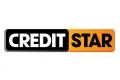 Creditstar UK