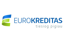 Eurokreditas.lt paskolos ir atsiliepimai