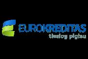 Eurokreditas.lt