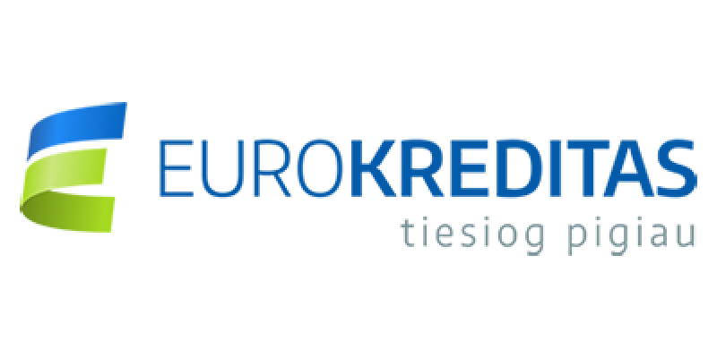 Eurokreditas