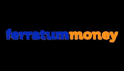 Ferratum.lv