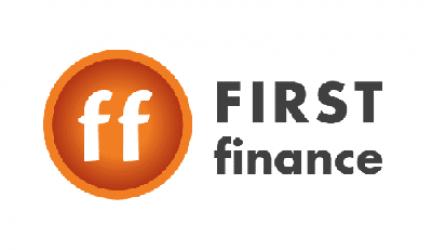 First Finance LT