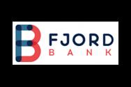 Fjord Bank