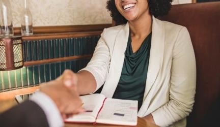 7 Patarimai: Kaip greičiau išsimokėti skolas?