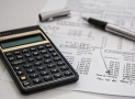 5 Patarimai: Kaip planuoti savo biudžetą?