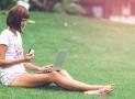 Kaip saugiai naudotis internetine bankininkyste