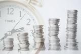 Tarpusavio skolinimosi platformų rizika ir galima investavimo grąža