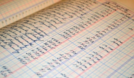 12 Patarimų: Kaip vesti buhalterinę apskaitą