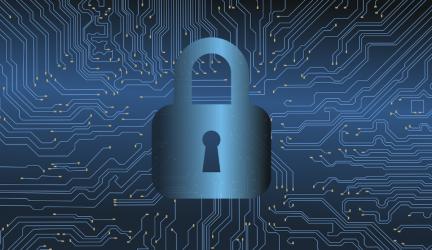 9 Kibernetinio saugumo patarimai verslui