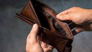 Kodėl verta taupyti ir ką vadiname finansine pagalve?