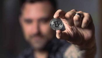 Kriptovaliutos: kas jos ir kaip į jas investuoti?