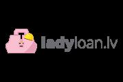 Ladyloan LV