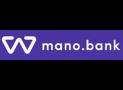 Mano.bank