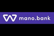 Manopaskola.lt – AB Mano Bankas