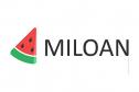 Miloan
