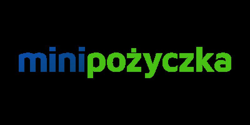 Minipozyczka.pl