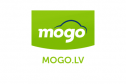 Mogo LV