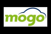 Mogo UA