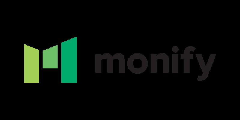 Monify LT