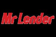 Mr Lender