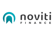 Noviti Finance