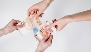 Geriausios Investavimo platformos Lietuvoje