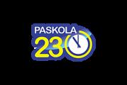 Paskola23