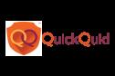 QuickQuid