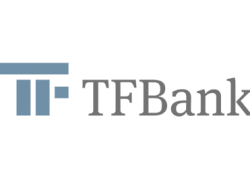 TF Bank LT