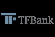 TF Bank LT