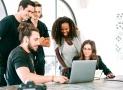 Verslo pradžia – ką reikia žinoti steigiant naują verslą?