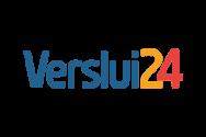Verslui24