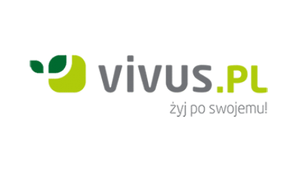 Vivus.pl