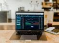 Patarimai investuotojui: kur investuoti pinigus ir nuo ko pradėti?