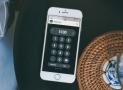 Paskolos skaičiuoklė: būsto ir vartojimo paskolų įmokoms apskaičiuoti