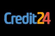 Credit24.lt